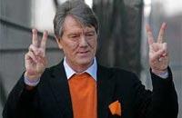 Выборы 2004: история Ющенко и оранжевая революция