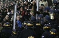 Революция во Франции