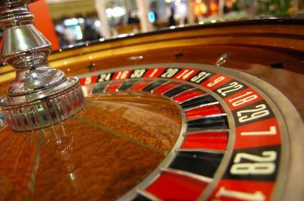 Астрология удачи в казино казино атриум в праге на карте